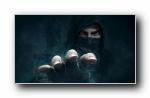 《Thief 4》(神偷4)