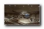 天津大剧院