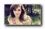 时尚ICON 美女明星模特宽屏壁纸