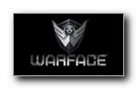 战争前线 Warface