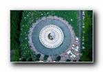 2013年 Bing官方主题第九波 宽屏壁纸