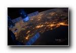 2013年 Bing官方主题第十波 宽屏壁纸