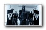 波兰黑金属帝王 Behemoth