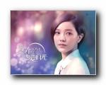 2013年11月(十一月)月历壁纸 腾讯篇 (宽屏+普屏)