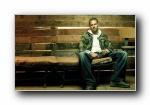 保罗・沃克 Paul Walker 速度与激情男主角