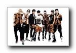 防弹少年团 / Bangtan Boys / BTS