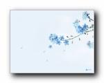 腾讯QQ精美壁纸2013年第十二季 (宽屏+普屏)