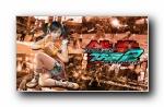 铁拳TT2(Tekken Tag Tournament 2)
