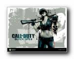 Xbox Art