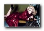 ?#33452;?#23041;登(Louis Vuitton)LV 宽屏壁纸