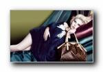 路易威登(Louis Vuitton)LV 宽屏壁纸