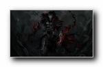 《恶魔城:暗影之王2》(Castlevania: Lords of Shadow 2)
