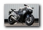 精美摩托车高清宽屏壁纸(第三集)