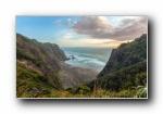 《北岛》新西兰北岛风光风景宽屏壁纸