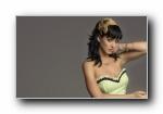 凯蒂・佩里(Katy Perry)