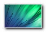 HTC M8手机原生宽屏壁纸