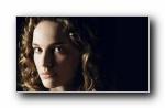 娜塔丽・波特曼 Natalie Portman