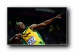 尤塞恩・博��特 Usain Bolt