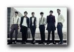 2PM(金峻秀、Nichkhun、玉泽演、张佑荣、李俊昊、黄灿盛)宽屏壁纸