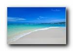 斯里兰卡 热带岛国