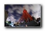 《日本视角二》日本风光风景摄影宽屏壁纸