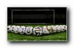 Brazuca 2014年巴西世界杯比�用球