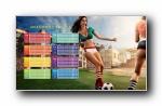 2014年世界杯32���程表��屏壁�