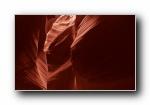 红帽 RedHat Linux 7 宽屏壁纸