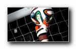 2014巴西世界杯 阿迪�_斯 世界杯��佼a品�O�草�D�c捕食者�^GK手套��屏壁�