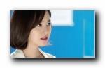 Doctor���l人(�世妍,李��T)��屏壁�