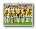 2014年巴西世界杯16����屏壁�