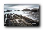 《美丽的英国》摄影师Sean Byrne风光风景摄影宽屏壁纸