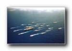 航空母舰(海军航空兵的母舰)航母