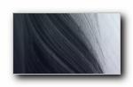 灰色简约精美设计宽屏壁纸