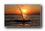 生命之源:水 (第三辑)