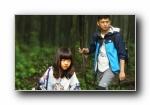 黄磊,黄多多 爸爸去哪儿第二季 宽屏壁纸