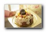 �R卡��(Macarons,��卡��、杏仁小�A�)