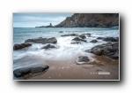 《美丽的英国》摄影师Sean Byrne风光风景摄影宽屏壁纸(第二辑)