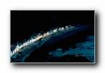 2014年 Bing官方主题第八波 宽屏壁纸