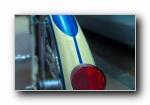 摩托罗拉新旗舰手机New Moto X宽屏壁纸