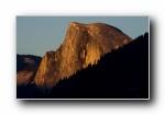 约塞米蒂国家公园 风光风景摄影宽屏壁纸