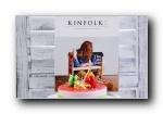 KINFOLK 杂志宽屏壁纸