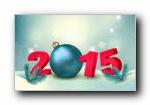2015年新年春节 2015 宽屏壁纸