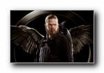 ��I游��3:嘲笑�B The Hunger Games: Mockingjay