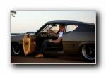 速度与激情7 Fast & Furious 7