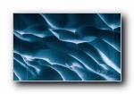 2015年 Bing官方主题第三波 宽屏壁纸