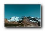 Elementary OS 0.3 Freya 系统宽屏壁纸