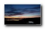 国外摄影师gasolin3风光风景宽屏壁纸