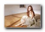 Secret 韩国美女组合宽屏壁纸
