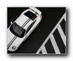 Porsche Cayman GT 保�r捷